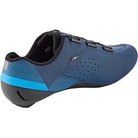 Gaerne G.Tornado Zapatillas Ciclismo Hombre, blue